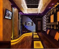 phòng karaoke hà nội chợt nhớ