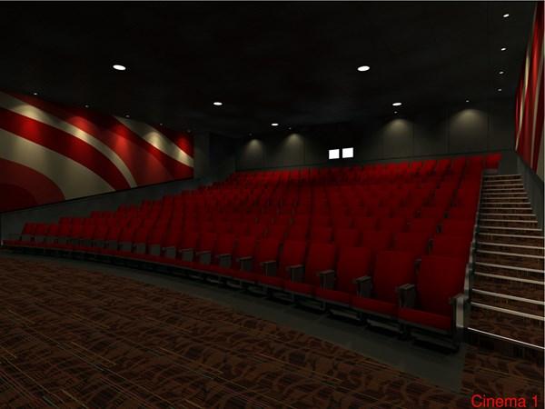 tang-ve-xem-phim