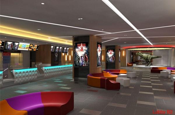 tang-ve-xem-phim-tai-platinum-cineplex