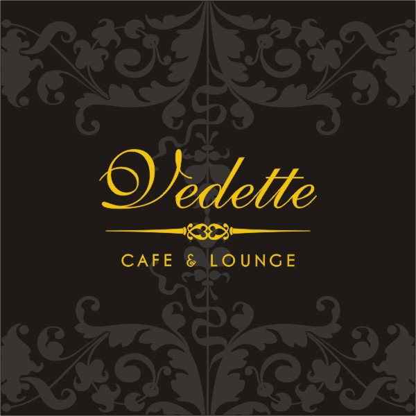 Vedette cafe & Lounge