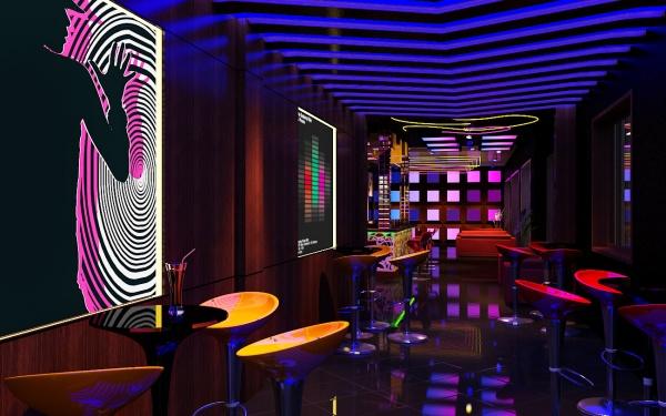 phong karaoke dep o ha noi, phong karaoke vip lasvegas