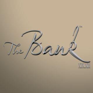 Bar The Bank