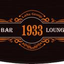 Bar 1933