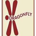 Bar Dragon Fly