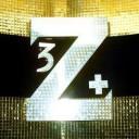 Bar 3z+