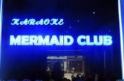 Karaoke Mermaid
