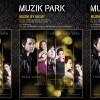 Khai trương Muzik Park 57 Cửa Nam