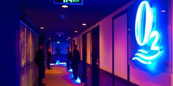 Karaoke O2 Hà Nội