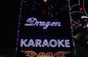 Karaoke Dragon Hà Nội