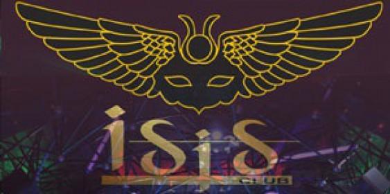 Karaoke Isis Hà Nội