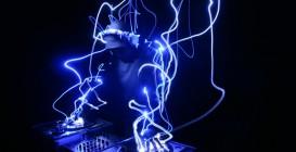 Tìm hiểu sơ lược về thể loại nhạc Techno